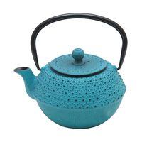 Чугунный чайник Ян 1200 мл купить за 3190 руб.