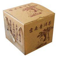 Знакомство с китайским чаем - Набор посуды для чайной церемонии купить за 12500 руб.