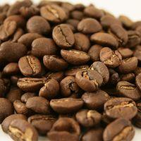 Кения АА+, Gutenberg 100 гр - Кофе в зернах, medium roast купить за 364 руб.