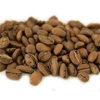 Доминикана Барагона, Gutenberg 100 гр - Кофе в зернах, medium roast купить за 348 руб.
