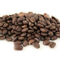 Вьетнам Далат, Gutenberg 100 гр - Кофе в зернах, medium roast купить за 220 руб.