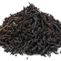 Эрл Грей Бергамот 100 гр - Черный чай с добавками купить за 185 руб.