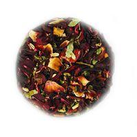 Спокойный День 50 гр - Травяной чай купить за 175 руб.