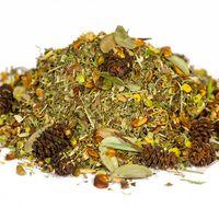 Легенды Алтая 100 гр - Травяной чай (сбор) купить за 128 руб.