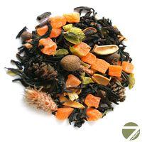 Сибирский 100 гр - Черный чай с добавками купить за 175 руб.