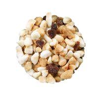 Сахар тростниковый Ваниль со сливками 100 гр купить за 200 руб.