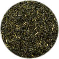 Гёкуро 50 гр - Зеленый японский чай купить за 690 руб.