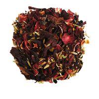 Бодрость 100 гр - Травяной чай купить за 175 руб.