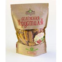 Хрустила Белевская яблочная с малиной - 70 гр купить за 125 руб.