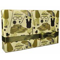 Подарочный набор чая - Джентльмен купить за 605 руб.
