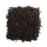 Цейлонский черный чай  OP Fine cut - 100 гр купить за 190 руб.