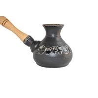 Турка керамическая Эфиопия 200 мл купить за 1870 руб.