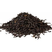 Кения  50 гр - Кенийский черный чай FOP Итумбе купить за 120 руб.