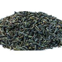 Чжень Мэй 100 гр - Китайский зеленый чай купить за 198 руб.