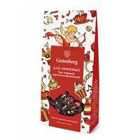 Чай Gutenberg  Для любимых 100 гр - Черный с добавками купить за 363 руб.
