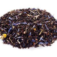 Черный чай Русский лен 50 гр купить за 115 руб.