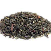 Классический с лавандой 100 гр - Черный чай с добавками купить за 170 руб.