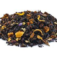 Золотая осень 100 гр - Черный чай с добавками купить за 170 руб.