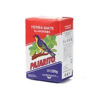 Йерба Мате Pajarito Tradicional  250 гр купить за 400 руб.