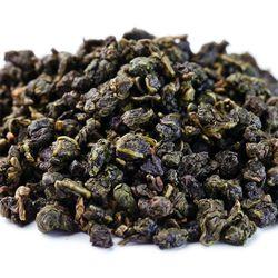 Лао Ча Ван 50 гр - Владыка старого чая - улун купить за 220 руб.