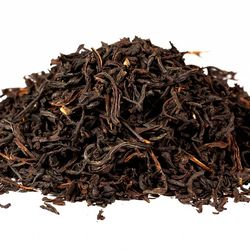 Кения FOP 50 гр - Кенийский черный чай FOP купить за 95 руб.