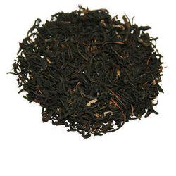 Плантация Мадхутинг (Ассам) 50 гр - Индийский черный чай TGFOP1 купить за 190 руб.