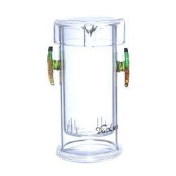 Колба из стекла для заваривания чая 210 мл купить за 860 руб.