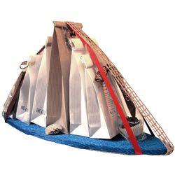 Корабль Мореход - Подарочный чайно-кофейный набор купить за 2200 руб.