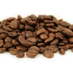 Глинтвейн кофейный, Gutenberg  - Кофе ароматный в зернах купить за 180 руб.