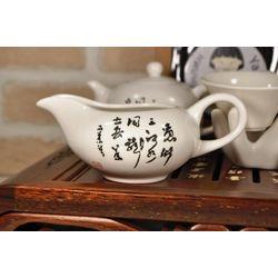 Церемония Гунфу Ча - Набор посуды для чайной церемонии купить за 8690 руб.