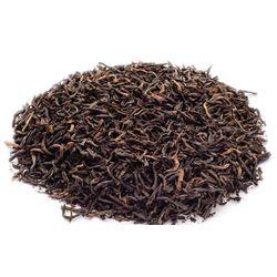 Плантация Дижу (Ассам) 50 гр - Индийский черный чай STGFOP1 купить за 183 руб.