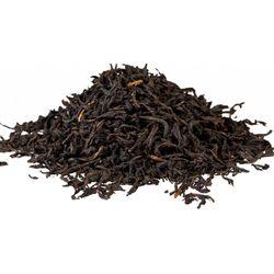 Кения  50 гр - Кенийский черный чай FOP Итумбе купить за 110 руб.