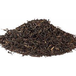 Кения Мичмикуру 50 гр - Кенийский черный чай OP1 купить за 110 руб.