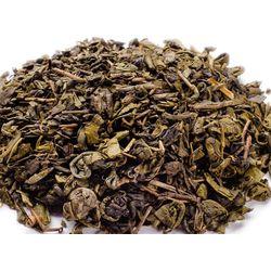 Саусеп 50 гр - зеленый чай с добавками купить за 110 руб.