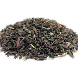 Классический с лавандой 100 гр - Черный чай с добавками купить за 155 руб.