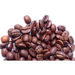 Эспрессо-смесь MESTERO EvaDia - Кофе в зернах, dark roast купить за 200 руб.