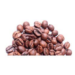 Бразилия Можиана Игл 100 гр - Кофе в зернах, medium roast купить за 160 руб.