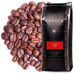 Эспрессо-смесь DESIRE, EvaDia 500 гр - Кофе в зернах, medum roast купить за 850 руб.