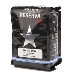 Йерба Мате Reserva del Che Tradicional Con Palo  250 гр купить за 700 руб.