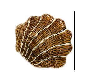 Морская раковина - Подарочный набор из чая и сладостей купить за 890 руб.