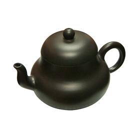 Чайник из исинской глины Грач 160 мл купить за 2400 руб.