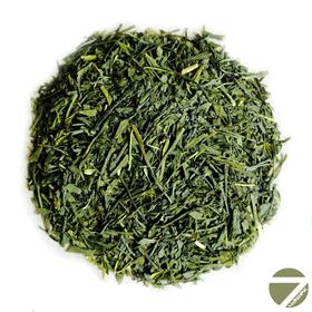 Фукамуши Сенча 50 гр - Зеленый японский чай купить за 380 руб.