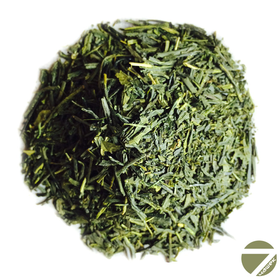 Асамуши Сенча 50 гр - Зеленый японский чай купить за 300 руб.