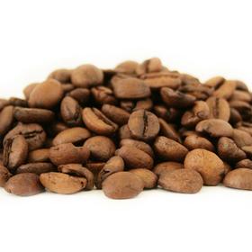 Айришкрим - Ирландский крем, Gutenberg 100 гр - Кофе ароматный в зернах купить за 180 руб.