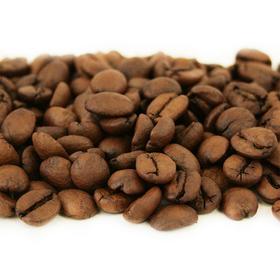 Крем-Карамель, Gutenberg 100 гр - Кофе ароматный в зернах купить за 180 руб.