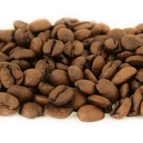 Клубничная Панна-котта, Gutenberg 100 гр - Кофе ароматный в зернах купить за 180 руб.