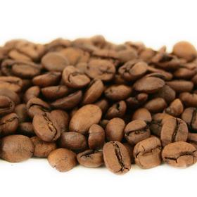 Имбирный пряник, Gutenberg 100 гр - Кофе ароматный в зернах купить за 180 руб.