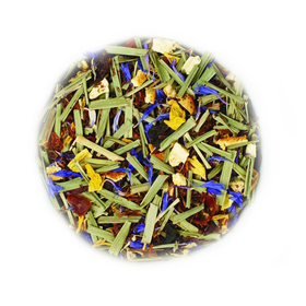 Освежающий 50 гр - Травяной чай (сбор) купить за 148 руб.