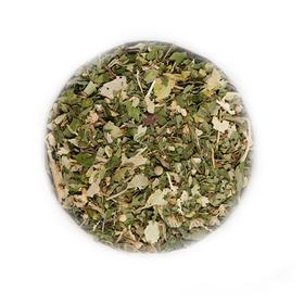 Летняя беседа Липа с мятой 50 гр - Травяной чай купить за 154 руб.