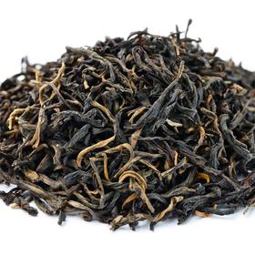 Дянь Хун 50 гр - Красный чай с земли Дянь - Китайский красный чай купить за 154 руб.